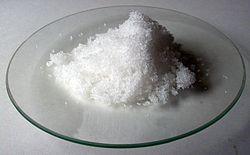 dusičnan sodný