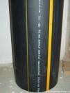 HDPE trubka pro moždíř 200 mm